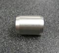 Yamaha Dowel Pin, Stainless, 91830-22016-00, 99530-12016-00