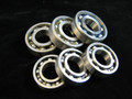 Kawasaki H2 Crank Shaft Bearing Kit