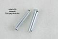 Kawasaki Foot Peg Clevis Pins 92043-079