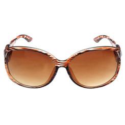 Green Stone Sunglasses