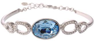 Neoglory Florence Turquoise Blue Jewellery Set Christmas/Gift/ Bridal Tv03B_Bracelet