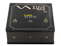 VT2180 Touch Amp