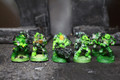 Space Marine Tactical Marines Lot 6363 Blue Table Painting Store