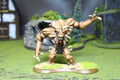 Heroscape Troll Lot 4174 Blue Table Painting Store