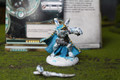 Retribution of Scyrah Lord Arcanist Ossyn Lot 6953 Blue Table Painting Store