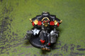 Khador Marauder Lot 7825 Blue Table Painting Store