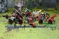 Ogre Kingdoms Gnoblars Lot 8347 Blue Table Painting Store