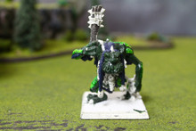 Warhammer River Troll Lot 9381 Blue Table Painting Store