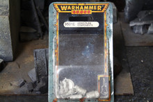 Imperial Guard Leman Russ Components Lot 10434 Blue Table Painting Store