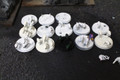 Tyranid Ripper Swarms Lot 10571 Blue Table Painting Store