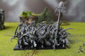 Dark Elf Black Ark Corsairs Lot 10904 Blue Table Painting Store