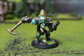 Cygnar Grenadier Lot 11099 Blue Table Painting Store
