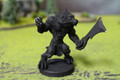 Confrontation Wolfen Predator Lot 11123 Blue Table Painting Store