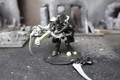 Tyranid Carnifex Lot 11948 Blue Table Painting Store