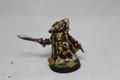 Eldar Warlock Lot 13308