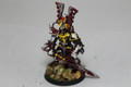 Eldar Avatar of Khaine Lot 13309