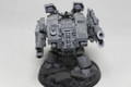 Grey Knight Dreadnaught Lot 13490