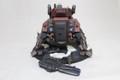 Fine Crawler 13625