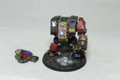 Space Marine Dreadnaught Lot 13640