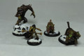 Circle Orboros Kaya battlegroup Lot 13715