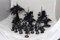 Dark Eldar Army Lot 13772
