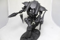 Forgeworld Lancer Imperial Knight Lot 14243