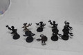 Dark Eldar Succubi Lot 14190