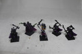 Lot 14219 Dark Elf Shades