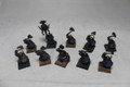 Lot 14225 Ironbreakers