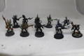 Lot 14239 Kabalite Warriors