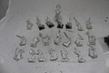 OOP Executioners Lot 14282