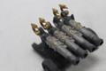 Dwarven Organ Gun Lot 14337