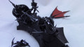 Raider for Dark Eldar x1 Lot 15009