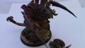 Tyranid Carnifex Lot 15051
