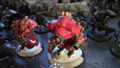 Khador Army Lot 15097