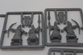 Vintage High Elves Warhammer Fantasy Lot 15103