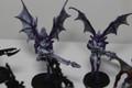 Dark Eldar Scourges and Icubi Lot 15132