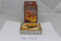 9th age Warhammer Fantasy Magic Cards sealed  brand new Lot 15143