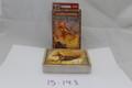 9th age Warhammer Fantasy Magic Cards sealed  brand new Lot 15143