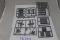40K Scenery pack Lot 15193