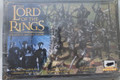 The Fighting Uruk Hai new in box 15218