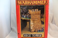 Warhammer Seige Tower (rare) Lot 15231
