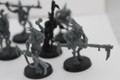 Tau Kroot Carnivores x10 Lot 15247