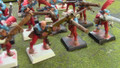Empire Freeguilds Handgunners x20 Lot 15285
