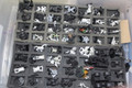 Ork Starter Army x53 models for Fun Lot 15312