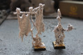 Forge World Goblin Heroes Lot 15317