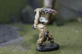 Death Wizard Barbarian Sorceror Lot 15366