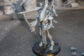 Eldar Wraithlord assembled and magnetized Lot 15386