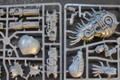 Chaos Forgefiend Maulerfiend Lot 15388