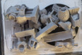 Imperial Fist Contemptor Dreadnought Forge World Lot 15389